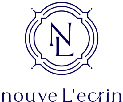 nouve L'ecrin(ヌーベレカン)